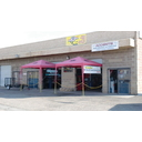 Turnkey Auto Shop For Sale Photo 1