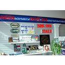 Own A Profitable Franchised Sign Shop Photo 1