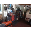 Autolab Business For Sale Photo 3