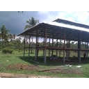 Poultry Farm - 25,000 Capacity Broiler, New Building Photo 2
