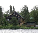 Recreation And Fishing Lodge Photo 1