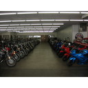 Fun & Profitable Motorcycle Dealership For Sale Photo 1