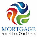 Mortgage Audits Online - Mortgage Services Photo 1
