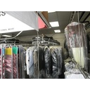 Dry Cleaner In San Gabriel Valley Photo 1