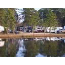 Sugar Mill RV Park For Sale - Huge Price Reduction Photo 3