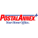 Shipping And Mailing Franchise Business Center Photo 1