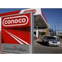 Convenience Store With Fuel - Excellent Location Photo 1