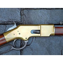 Partner Needed For Classic Custom And Fine Gun Shop Photo 2