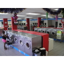 Laundromat / Washateria For Sale Photo 2