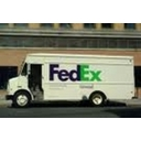 FedEx Ground Delivery Route For Sale Photo 1