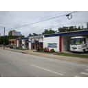 Motorcycle Dealership For Sale Photo 1