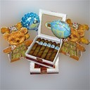 1 - 888 - Cigargram.com Photo 1
