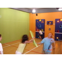International Kids Fitness Master Franchise Photo 1