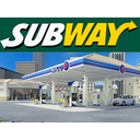 Soon To Be Subway With Arco Gas Station Photo 1