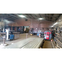 Cattle Ranch Manufacturing And Welding Photo 1