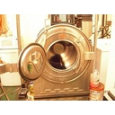 Dry Cleaning Business & Equipment For Sale Photo 3
