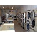 Established Coin Operated Laundry Photo 1