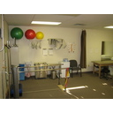 Outpatient Physical Therapy Facility Photo 2