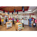 Frozen Yogurt Franchise Below Cost Of New Store Photo 1