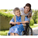 Top Rated Unique Non-Medical Home Care Franchise Photo 1