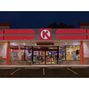 Circle K Approved Best Location Convenience Store Photo 1
