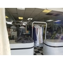 Alteration & Dry Cleaning Agency For Sale Photo 3