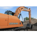 Construction Company - Product & Equipment Photo 1