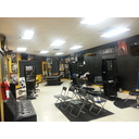 Barbershop For Sale Photo 2