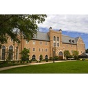 Thriving For Profit Boarding School For Sale Photo 1