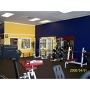 Gym - Multifunctional Facility Photo 2