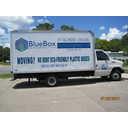 Unique Eco Friendly Moving Box Rental Business For Sale Photo 1