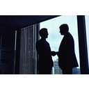 Exciting Business Brokerage Opportunity For Sale Photo 1