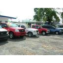 Used Car Dealership For Sale Photo 2