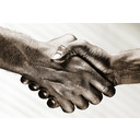 Become A Partner In A M & A And Venture Capital Firm Photo 1