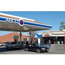 Arco Am Pm Or 7-Eleven & Express Car Wash Photo 2