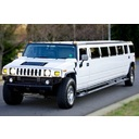 Large Independent Luxury Limousine Business Photo 1