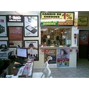 Convenience Store And Cell Phones Store Photo 2