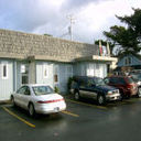 Oregon Coast Motel For Sale Photo 1