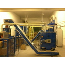 Mercury Lamp Recycling Facility Photo 2