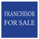Fast Growing Franchise Company For Sale Photo 1