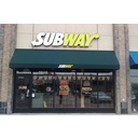 Subway Store For Sale Photo 1