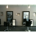 Beauty Salon / Spa For Sell Photo 1