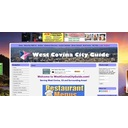 Own A City Directory Ready To Make Money Thru Ads Photo 1