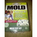 Mold & Odors Killed In About A Day - Healthy Homes Photo 2
