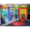 Beautiful Day Care Child Care Preschool For Sale Photo 1
