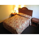 Motel Hotel For Sale By Owner Photo 2