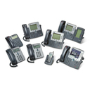 Voip & Voice Recording Technology Company Photo 2