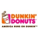 Dunkin Donuts Stores For Sale Photo 1