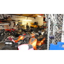 Power Sports Dealership & Service Photo 2