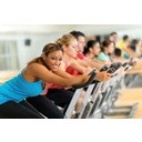 Affordable Health Club Fitness | National Brand Photo 1